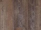 ceramiche-woodco-spiritXLgluedown55planks