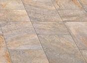 ceramiche-gambericeramiche-stone