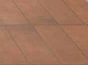 ceramiche-gambericeramiche-tavelle