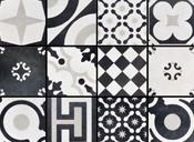 ceramiche-ceramicafioranese-cementineblackewhite