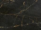 ceramiche-cerdomus-galassia