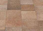 ceramiche-master-greenstone