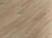 ceramiche-master-redwood