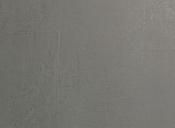 ceramiche-granitifiandre-fahrenheit