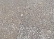 ceramiche-refin-pietradicembra