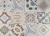 ceramiche-castelvetro-cementine