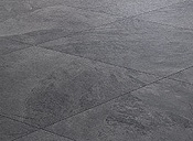 ceramiche-castelvetro-slatestones