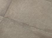 ceramiche-castelvetro-landconcept