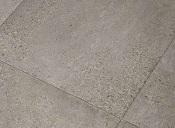 ceramiche-castelvetro-konkrete