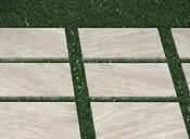 ceramiche-castelvetro-stonesvals20