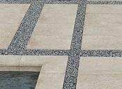 ceramiche-castelvetro-projectkonkrete20