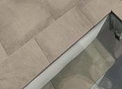 ceramiche-castelvetro-conceptland20