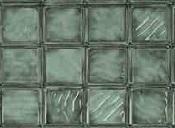 ceramiche-aparici-glass