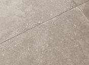ceramiche-aparici-ronda