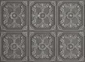 ceramiche-aparici-victorian
