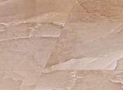 ceramiche-aparici-magma