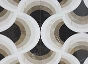 ceramiche-aparici-regio