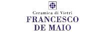 ceramica-di-vietri-francesco-de-maio-logo