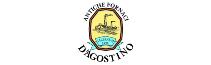 antiche-fornaci-d-agostino-logo