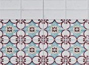 ceramiche-aparici-saoluis