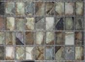 ceramiche-aparici-steel