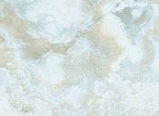 ceramiche-aparici-monaco