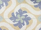 ceramiche-aparici-venezia