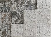 ceramiche-aparici-aged