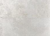 ceramiche-aparici-baffin