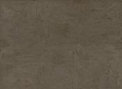 ceramiche-aparici-brave
