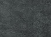 ceramiche-granitifiandre-quietstonesmaximum