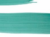 ceramiche-cevi-ilbiancoeipennellati