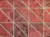ceramiche-antichefornacidagostino-pietreditalia
