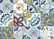 ceramiche-francescodemaio-melange900