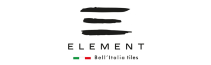 element-by-bell-italia-tiles