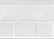 ceramiche-francescodemaio-biancovietri