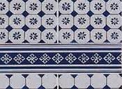 ceramiche-francescodemaio-anticovietri