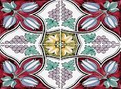ceramiche-francescodemaio-igrandiclassici