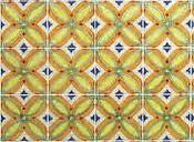 ceramiche-francescodemaio-lineamenti