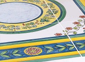 ceramiche-francescodemaio-rosoniepannelliartistici