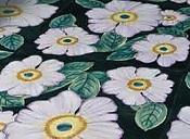ceramiche-demaiofrancesco-fiorigrandi