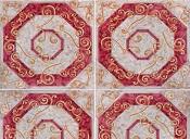 ceramiche-francescodemaio-foulards