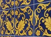 ceramiche-francescodemaio-antichidecori