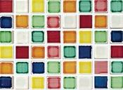 ceramiche-francescodemaio-mosaicovietrese