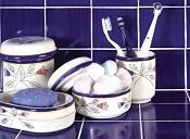 ceramiche-francescodemaio-complementi