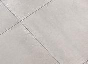 ceramiche-element-bondst
