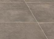ceramiche-element-shadow