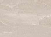ceramiche-element-greystone