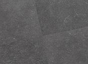 ceramiche-abitare-donegal