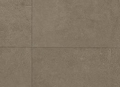 ceramiche-anticaceramicarubiera-evoq